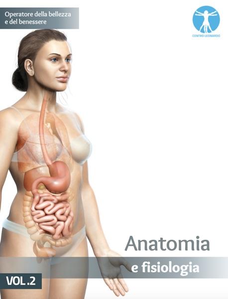 anatomia_fisiologia_vol2