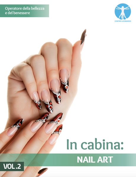 copertina nail art 2